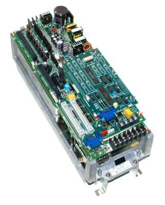 New Refurbished Exchange Repair  Mitsubishi Drives-AC Servo MR-S11-300-E31 Precision Zone