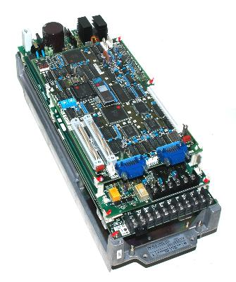 New Refurbished Exchange Repair  Mitsubishi Drives-AC Servo MR-S12-100A-E01 Precision Zone