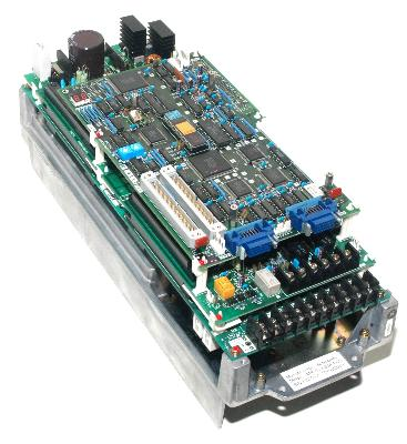 MR-S12-33A-E01 Mitsubishi  Mitsubishi Servo Drives Precision Zone Industrial Electronics Repair Exchange