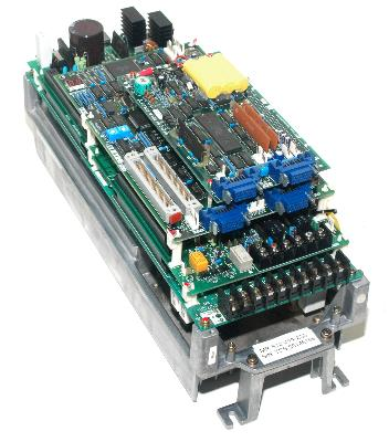 New Refurbished Exchange Repair  Mitsubishi Drives-AC Servo MR-S12-40A-Z33 Precision Zone