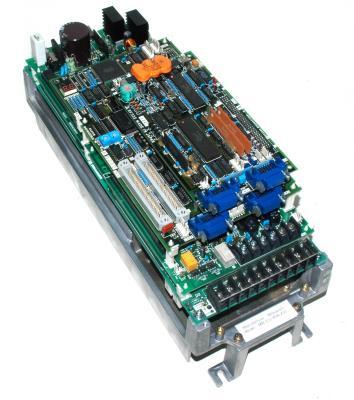 MR-S12-80A-Z33 Mitsubishi  Mitsubishi Servo Drives Precision Zone Industrial Electronics Repair Exchange