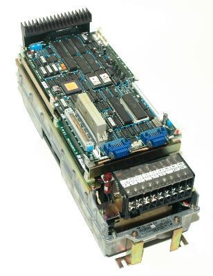 MR-S2-100B-E01 Mitsubishi  Mitsubishi Servo Drives Precision Zone Industrial Electronics Repair Exchange
