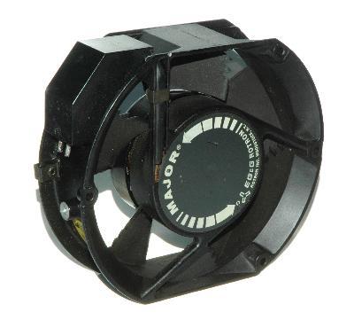 Comair Rotron MR2B3 image