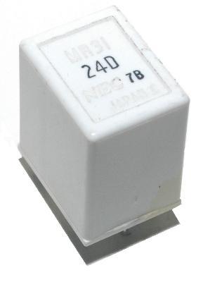 NEC MR31-24D