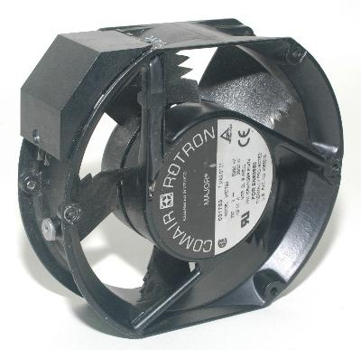 Comair Rotron MR77B3 image