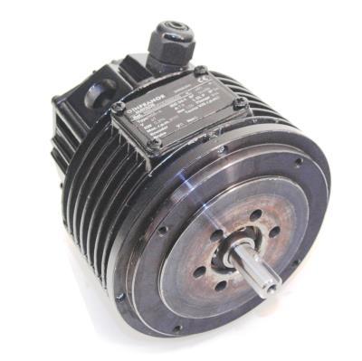 MS040.040.0G00.00 Mavilor Motors  Mavilor Motors Servo Motors Precision Zone Industrial Electronics Repair Exchange