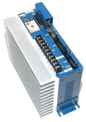 MSE-30B-1U-HS Horyu  Horyu Servo Drives Precision Zone Industrial Electronics Repair Exchange