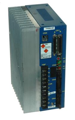 MSE-30B-2U-HS Horyu MSE-30BK-HS Horyu Servo Drives Precision Zone Industrial Electronics Repair Exchange