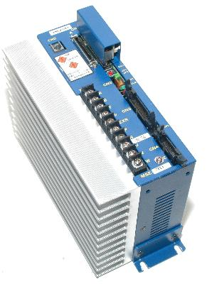 MSE-30B-2UX Horyu  Horyu Servo Drives Precision Zone Industrial Electronics Repair Exchange