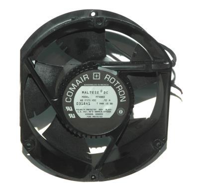Comair Rotron MT48B3 image