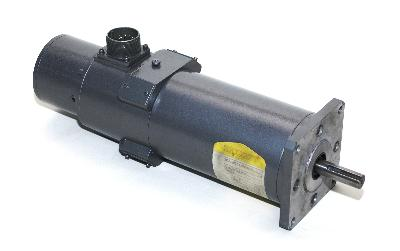 MTE-4535-SPECIAL Baldor  Baldor Servo Motors Precision Zone Industrial Electronics Repair Exchange
