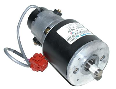 MTE3515-334CE CMC CLEVELAND MOTION  CMC CLEVELAND MOTION Servo Motors Precision Zone Industrial Electronics Repair Exchange