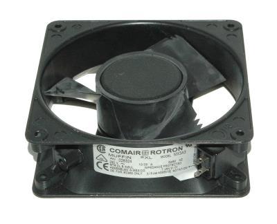 Comair Rotron MX3A3 image