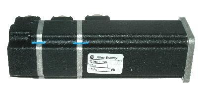 Allen-Bradley N-2304-1-F04AA Motors-AC Servo