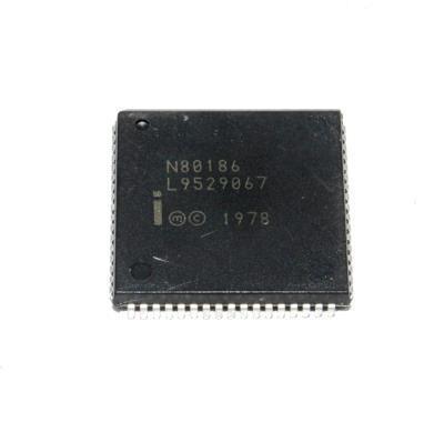 Intel N80186