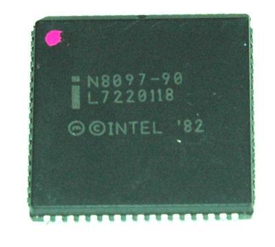 Intel N8097-90