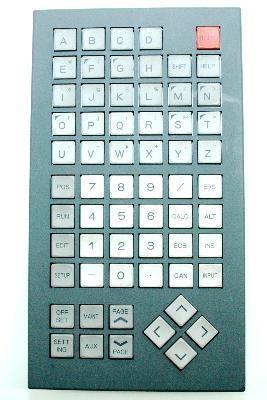 Fujitsu Limited N860-1610-T003-01A
