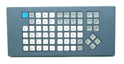 Fujitsu Limited N860-1611-T003-01A