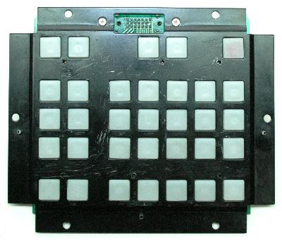Fujitsu Limited N860-3117-T010-01A