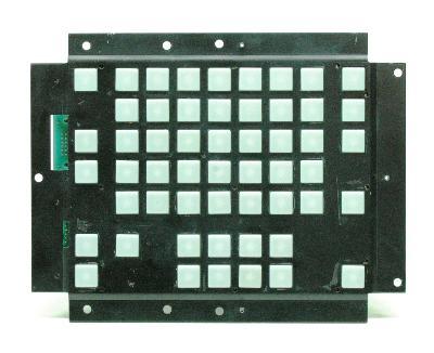 Fujitsu Limited N860-3127-T030-02A