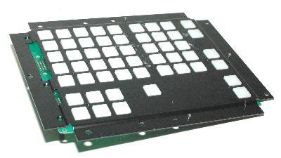 Fujitsu Limited N860-3161-T001-02A