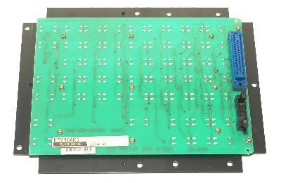 Fujitsu Limited N860-3482-T020-07A