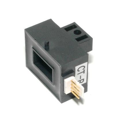 NANA Electronics NC-10G-1A-135A