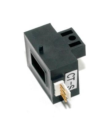 NANA Electronics NC-10G-2A-220A