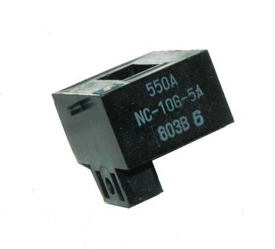 NANA Electronics NC-10G-5A-550A