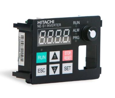 Hitachi, Ltd NES1-OP