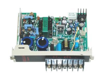 NJD-2066C Hitachi, Ltd PSM-A Hitachi, Ltd  Precision Zone Industrial Electronics Repair Exchange