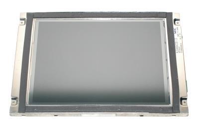 NEC NL6448AC30-10