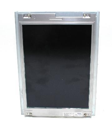 NEC NL6448AC33-10