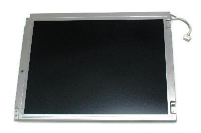 NEC NL6448AC33-24