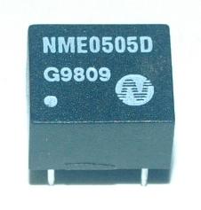 Murata Manufacturing Co NME0505D