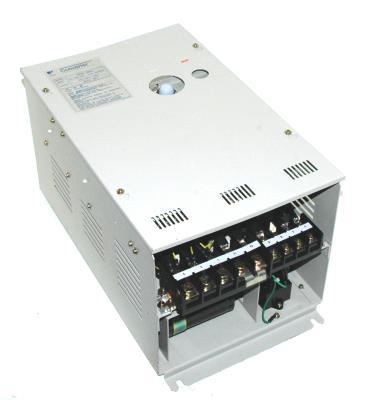 Yaskawa NPSO-0803L