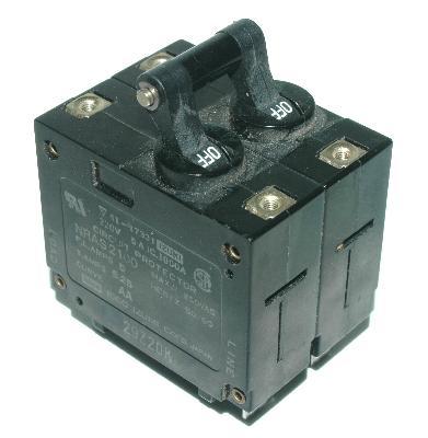 IDEC NRAS2100-5A-MA