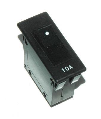 IDEC NRLY1100-10AMA