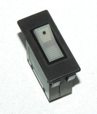 IDEC NRLY1100-20AMA-4