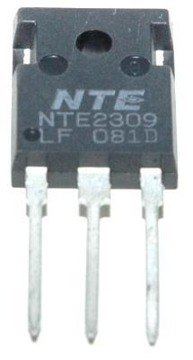NTE Electronic NTE2309