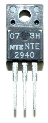 NTE Electronic NTE2940