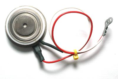 NTE Electronic NTE5592