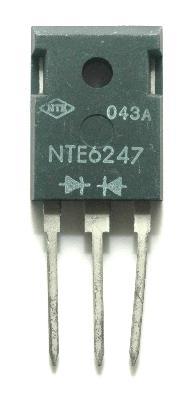 NTE Electronic NTE6247