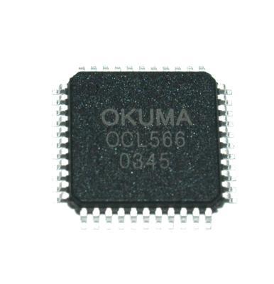 Okuma OCL566