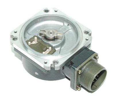 New Refurbished Exchange Repair  Mitsubishi Internal encoders OSE105S2 Precision Zone