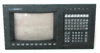 Okuma OSP-U100L-Panel