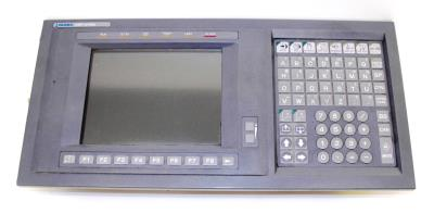New Refurbished Exchange Repair  Okuma Machine CNC Controls OSP-U100L Precision Zone