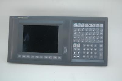 Okuma OSP-U10L