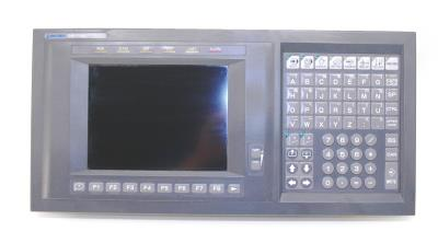 Okuma OSP700L-MONITOR-PANEL