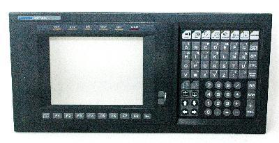 Okuma OSP700L-Panel